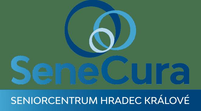 Pracovní pozice / SeneCura Hradec Králové